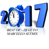 2K17 BEST OF - DJ GUTO MARCELLO SETMIX