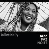 Juliet Kelly