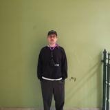 The Image Guy w/ Piotr 18-3-19