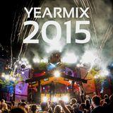 Woody - Yearmix 2015