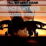 Till We Meet Again - TIMM 80 by Dj Dolphinger