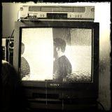 Henry Saiz – En El Laberinto con Brassica #042