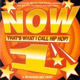 J Rocc - Now That's What I Call Hip Hop Vol. 1
