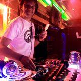 DJ PATZU @ Underground House Call2016-10-29