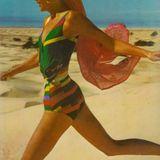 Alena's Soul, Funk, Modern Soul & Boogie Mix June 11