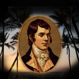 Maui Celtic Show '18 - Robert Burns special - Jan 28th - BRR#185