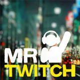That Mr Twitch Sound
