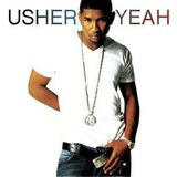 Usher - Yeah (PaPa Percys DeSalsa Extended Remix)