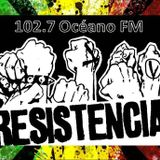 PROGRAMA 203 RESISTENCIA CON TAMALES DE CHIPIL