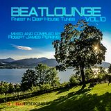 BeatLounge Vol.10