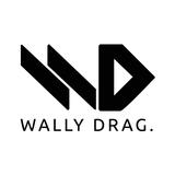 Wally Drag - The Sequel