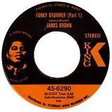 Grown Folks' Music Series Volume Six.....The Godfather Of Soul James Brown