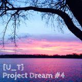 Project Dream #4