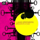 lukas greenberg prisoner with a key (feat nica brooke no key mix)