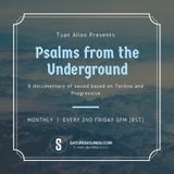 Psalms from the Underground - Chapter 01