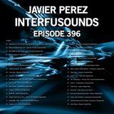 Interfusounds Episode 396 (April 15 2018)