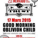 El Merkado 17-03 2015