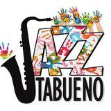 JazzTaBueno # 26 @ 18 Special COVERS II.