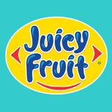 JUICY FRUITS - Mtume / KRS-One / Da Brat / De La Soul / Chaka Khan / Heavy D...