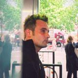 Dave @La rocca part2