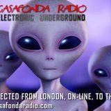 Micki Visani - Bass the Line 31.12.17 - CASAFONDARADIO.COM