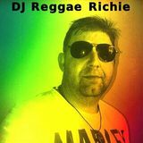 The Hottest Reggae Mixtape In The World ~