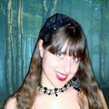 Dj Crystal - dj set Maggio 003 - 2007