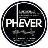 Lektronik Sounds Show On Phever Radio