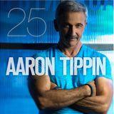 Big Dog Radio Welcomes Aaron Tippin