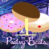Pastry Beats [Ep. 8: ft. Abby]