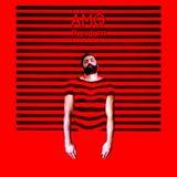 AMQ - Random