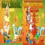DJ Blend Daddy - Rollergirl Disco Mix (Section The 70's)
