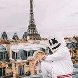 Marshmello - Alone『DJ Ye』Private Mix For WeiSheng