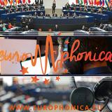 Europhonica - 28Out - João Ferreira e Marisa Matias