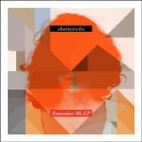 innamissions 8.6.12 - hour 2