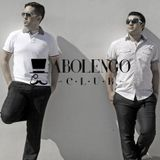 Abolengo Club Promo Mix August 2017