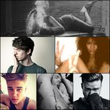 Sexiest Songs of 2013