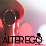 Álter Ego Radio Show - Episodio 075 - 07/12/2019