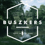 SoulBowl Podcast vol. 11 - Buszkers - Chill In The Park