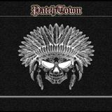 PatchTown Funk #1