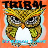 Tribal mix!(Hispanic)