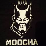 DJ MOOCHA-KOOL LONDON 05-09-17 part 2