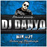 DJ Danyo - Blackbeats.fm Mix 21