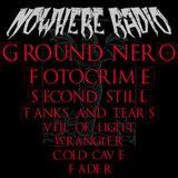 Nowhere Radio Ep 07 - Post-Punk, Gothic, Minimal Wave, Darkwave, Industrial