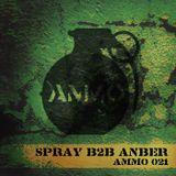 Spray b2b Anber - Ammo_021