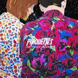 La Chronique Sans Nom // The Pirouettes