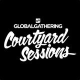 GlobalGathering Courtyard Sessions - TCTS - Part 1