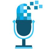 Bits of Us Podcast #01: A Bit of Us