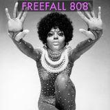 FreeFall 808