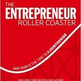 The Entrepreneur Roller Coaster - Darren Hardy - All in one track